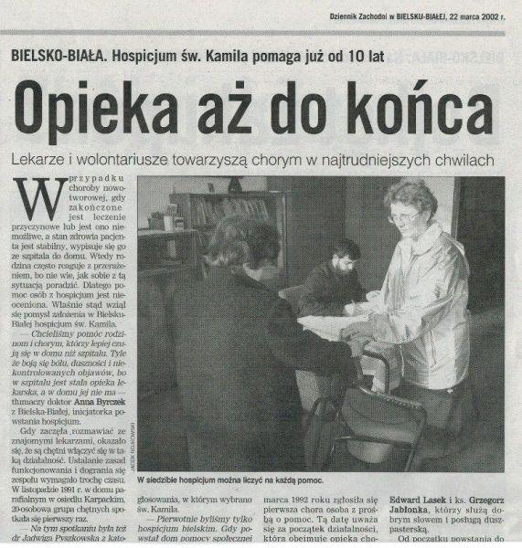 dziennikzachodni1